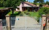 Villa in vendita a Bucine, 4 locali, prezzo € 270.000 | Cambio Casa.it