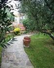 Appartamento in vendita a Pergine Valdarno, 4 locali, prezzo € 295.000 | Cambio Casa.it