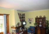 Villa in vendita a Cavriglia, 6 locali, prezzo € 350.000 | Cambio Casa.it