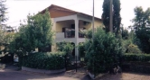 Villa in vendita a Terranuova Bracciolini, 7 locali, zona Zona: Traiana, prezzo € 220.000 | Cambio Casa.it