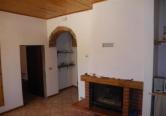 Appartamento in vendita a Laterina, 3 locali, prezzo € 88.000 | CambioCasa.it