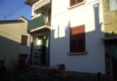 Appartamento in vendita a Pergine Valdarno, 3 locali, zona Zona: Montalto, prezzo € 75.000 | Cambio Casa.it