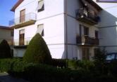 Appartamento in vendita a Pergine Valdarno, 5 locali, zona Zona: Montalto, prezzo € 140.000 | Cambio Casa.it