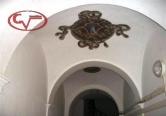 Appartamento in vendita a Bucine, 2 locali, zona Zona: Ambra, prezzo € 85.000 | Cambio Casa.it