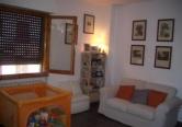 Appartamento in vendita a Bucine, 4 locali, prezzo € 160.000 | Cambio Casa.it