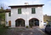 Rustico / Casale in vendita a Montevarchi, 3 locali, zona Zona: Chiantigiana, prezzo € 450.000 | Cambio Casa.it