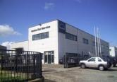 Ufficio / Studio in vendita a Bucine, 9999 locali, zona Zona: Levane, prezzo € 620.000 | CambioCasa.it
