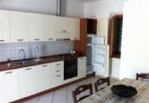Appartamento in affitto a Montevarchi, 4 locali, zona Zona: Mercatale - Torre, prezzo € 500 | Cambio Casa.it