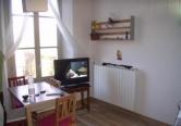 Appartamento in vendita a Terranuova Bracciolini, 2 locali, prezzo € 110.000 | Cambio Casa.it