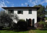 Rustico / Casale in vendita a Loro Ciuffenna, 9 locali, prezzo € 800.000 | Cambio Casa.it