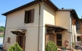 Rustico / Casale in vendita a Montevarchi, 5 locali, zona Zona: Ginestra, prezzo € 310.000 | Cambio Casa.it