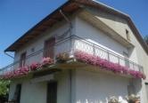Villa in vendita a Laterina, 8 locali, prezzo € 280.000 | Cambio Casa.it