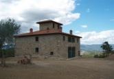 Villa in vendita a Pergine Valdarno, 15 locali, prezzo € 880.000 | CambioCasa.it