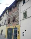 Villa a Schiera in vendita a Bucine, 7 locali, zona Zona: San Leolino, prezzo € 140.000 | CambioCasa.it