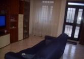 Appartamento in vendita a Bucine, 4 locali, zona Zona: Badia Agnano, prezzo € 110.000 | CambioCasa.it