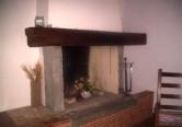 Rustico / Casale in vendita a Bucine, 6 locali, zona Zona: Ambra, prezzo € 275.000 | Cambio Casa.it