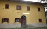 Rustico / Casale in vendita a Bucine, 15 locali, zona Zona: Levane, prezzo € 390.000   CambioCasa.it