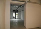 Negozio / Locale in affitto a Montevarchi, 2 locali, zona Zona: Centro, prezzo € 1.200 | Cambio Casa.it