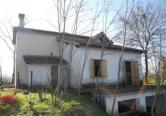 Villa in vendita a Terranuova Bracciolini, 5 locali, prezzo € 210.000 | Cambio Casa.it