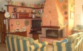 Appartamento in vendita a Bucine, 5 locali, zona Zona: Levane, prezzo € 195.000 | Cambio Casa.it