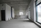 Ufficio / Studio in vendita a Montevarchi, 9999 locali, zona Zona: Piscina, prezzo € 370.000 | CambioCasa.it