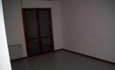 Ufficio / Studio in affitto a Montevarchi, 2 locali, zona Zona: Centro, prezzo € 400   Cambio Casa.it