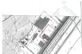 Ufficio / Studio in vendita a Montevarchi, 9999 locali, prezzo € 1.300.000 | Cambio Casa.it