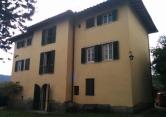 Villa in vendita a Montevarchi, 15 locali, zona Zona: Mercatale - Torre, prezzo € 350.000 | Cambio Casa.it