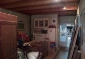 Ufficio / Studio in vendita a Montevarchi, 9999 locali, prezzo € 138.000 | Cambio Casa.it