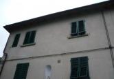 Appartamento in vendita a Pergine Valdarno, 4 locali, prezzo € 120.000 | CambioCasa.it