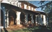 Villa in vendita a Cavriglia, 10 locali, zona Località: Cavriglia, prezzo € 700.000 | CambioCasa.it