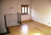 Appartamento in vendita a Laterina, 3 locali, prezzo € 100.000 | CambioCasa.it