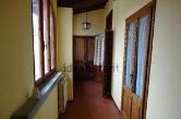 Appartamento in vendita a Loro Ciuffenna, 4 locali, zona Zona: Centro, prezzo € 65.000 | CambioCasa.it