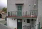 Appartamento in vendita a Loro Ciuffenna, 3 locali, zona Zona: Trappola, prezzo € 80.000 | Cambio Casa.it