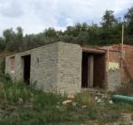 Terreno Edificabile Residenziale in vendita a Loro Ciuffenna, 9999 locali, prezzo € 65.000 | Cambio Casa.it