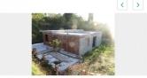 Magazzino in vendita a Loro Ciuffenna, 9999 locali, prezzo € 75.000 | Cambio Casa.it