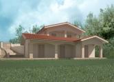 Terreno Edificabile Residenziale in vendita a Loro Ciuffenna, 9999 locali, zona Località: Loro Ciuffenna, prezzo € 120.000 | Cambio Casa.it