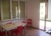Appartamento in affitto a Bucine, 3 locali, zona Zona: Ambra, prezzo € 500 | Cambio Casa.it