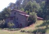Rustico / Casale in vendita a Montevarchi, 10 locali, prezzo € 780.000 | Cambio Casa.it