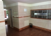 Appartamento in vendita a Cologno Monzese, 3 locali, zona Località: Cologno Monzese - Centro, prezzo € 210.000 | Cambiocasa.it