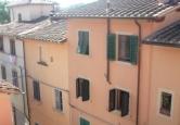 Altro in vendita a San Giovanni Valdarno, 9 locali, prezzo € 200.000 | Cambio Casa.it