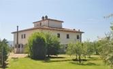 Villa in vendita a Terranuova Bracciolini, 6 locali, zona Zona: Piantravigne, prezzo € 420.000 | Cambio Casa.it