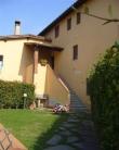 Appartamento in vendita a Bucine, 4 locali, prezzo € 195.000 | Cambio Casa.it