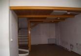 Ufficio / Studio in affitto a Montevarchi, 9999 locali, prezzo € 600 | Cambio Casa.it