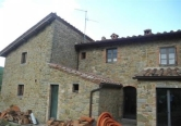 Villa in vendita a Montevarchi, 14 locali, zona Zona: Moncioni, prezzo € 400.000 | Cambio Casa.it