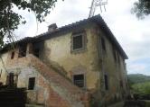 Rustico / Casale in vendita a Montevarchi, 5 locali, zona Zona: Rendola, prezzo € 155.000 | Cambio Casa.it
