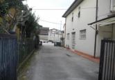 Ufficio / Studio in affitto a Montevarchi, 1 locali, prezzo € 1.000 | Cambio Casa.it