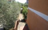Appartamento in vendita a Pergine Valdarno, 5 locali, prezzo € 135.000 | CambioCasa.it