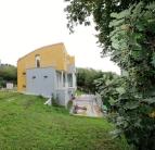 Villa in vendita a Montevarchi, 6 locali, zona Zona: Levane, prezzo € 370.000 | Cambio Casa.it