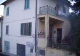 Appartamento in vendita a Bucine, 4 locali, zona Zona: Ambra, prezzo € 75.000 | Cambio Casa.it